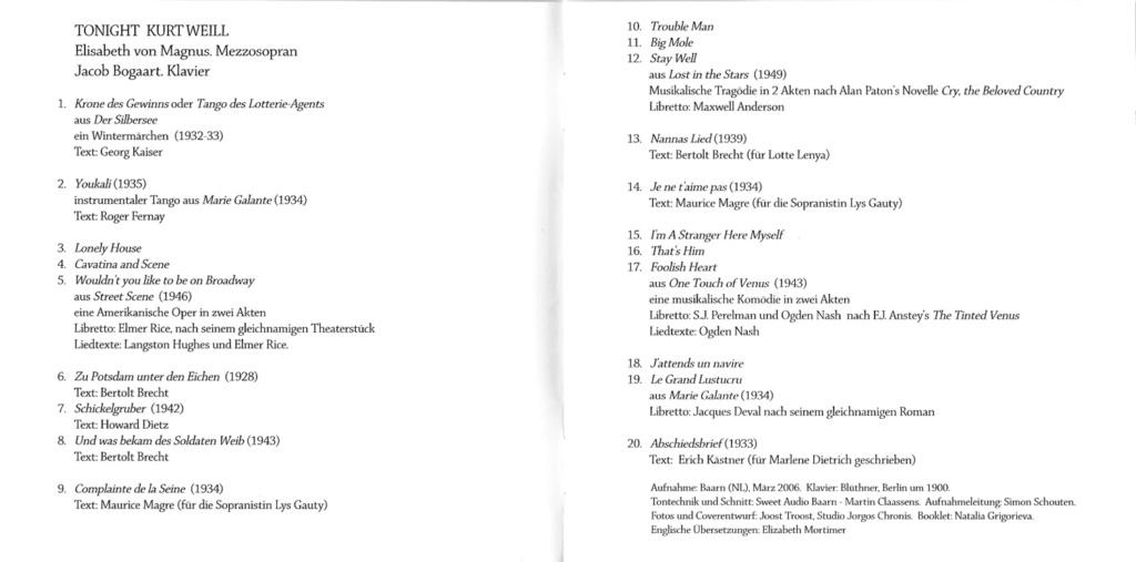Kurt Weill, musique vocale Img_2064