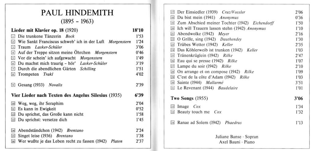 A la découverte du LIED - discographie - Page 6 Img_2065