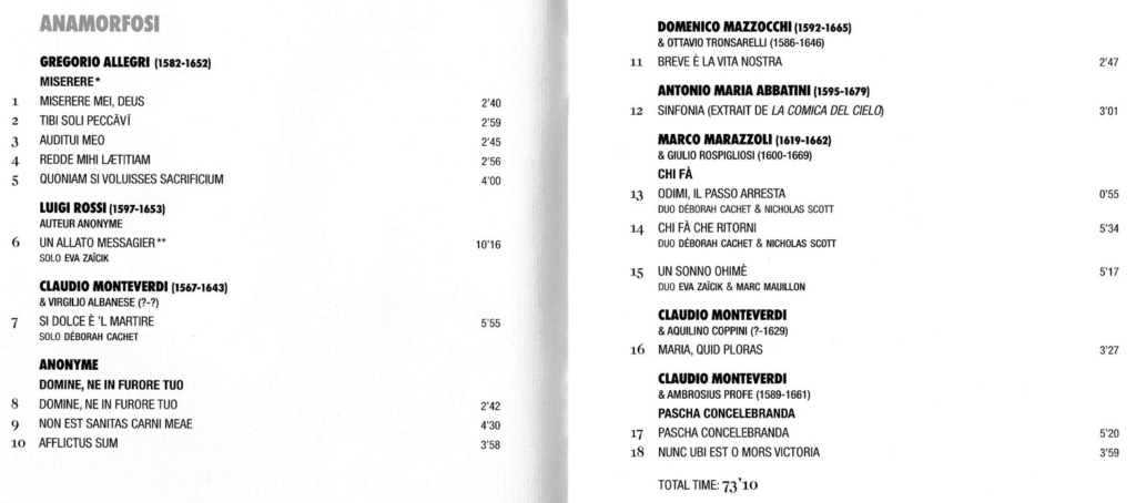 Les meilleures sorties en musique baroque - Page 2 Img_2080