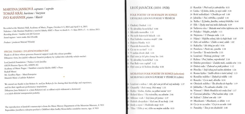 guide - Petit guide discographique de la mélodie slave. - Page 1 Img_2081