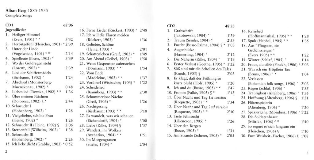 Berg - Lieder - Page 2 Img_2086