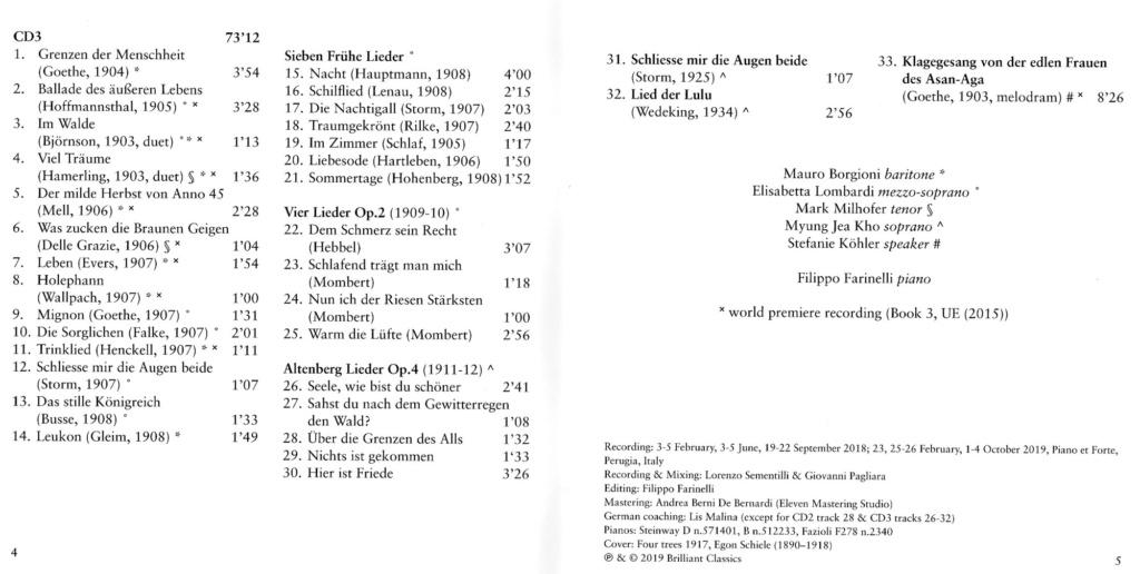 Berg - Lieder - Page 2 Img_2087