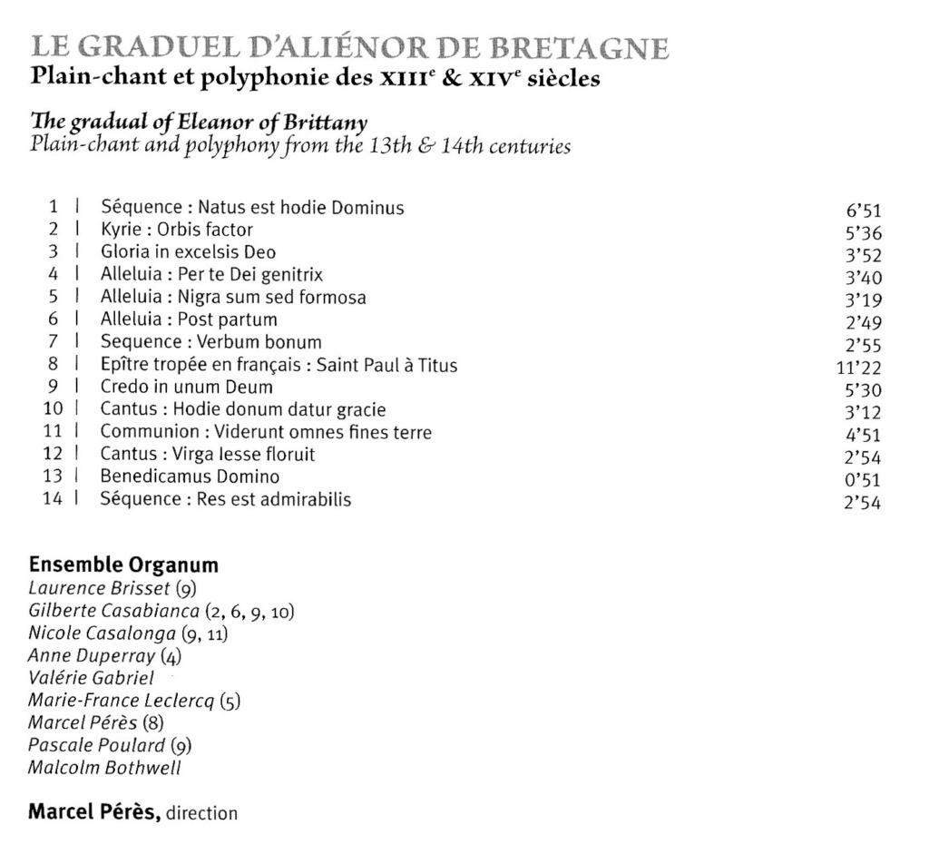 Les meilleures sorties en musique médiévale - Page 2 Img_2088