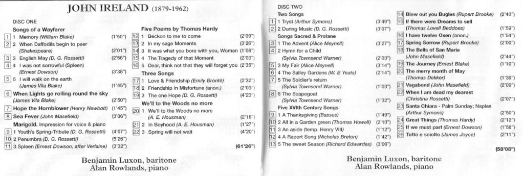 Petit guide discographique de la mélodie britannique. Img_2089