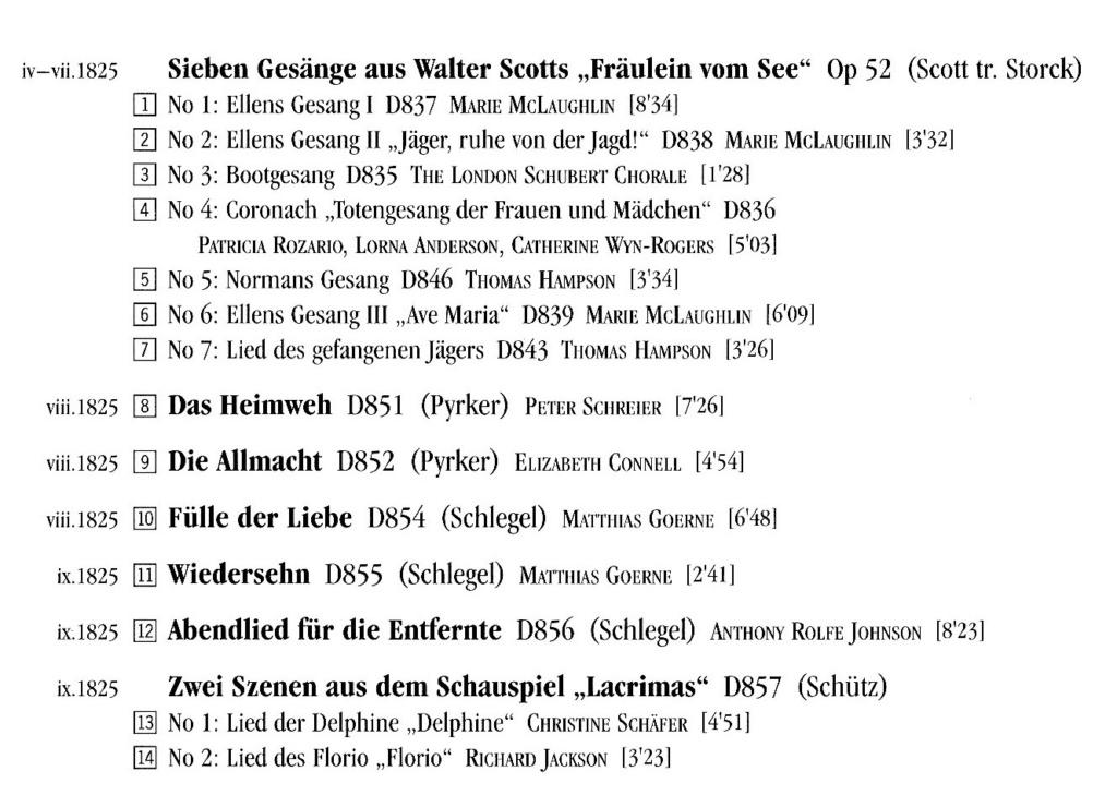 Lieder de Schubert - Page 9 Img_2107