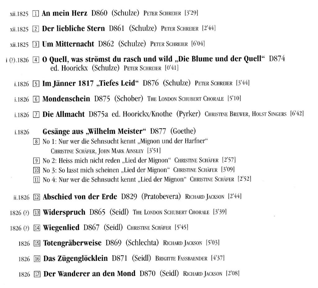 Lieder de Schubert - Page 9 Img_2108