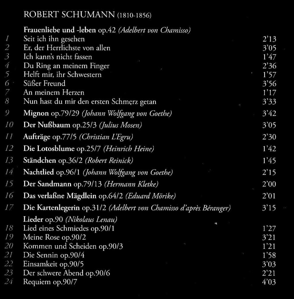 Schumann - Lieder - Page 4 Img_2110