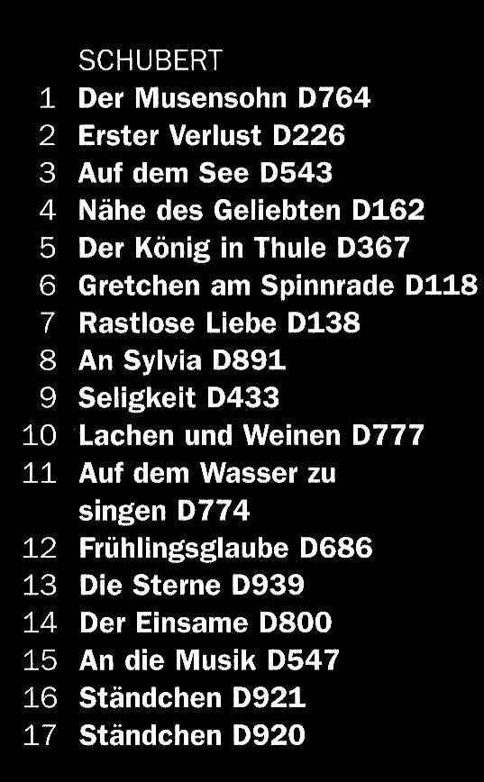 Lieder de Schubert - Page 9 Img_2111