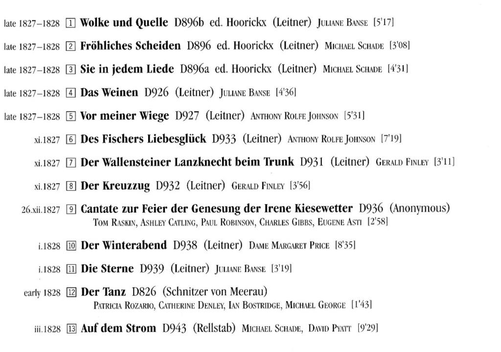Lieder de Schubert - Page 10 Img_2112