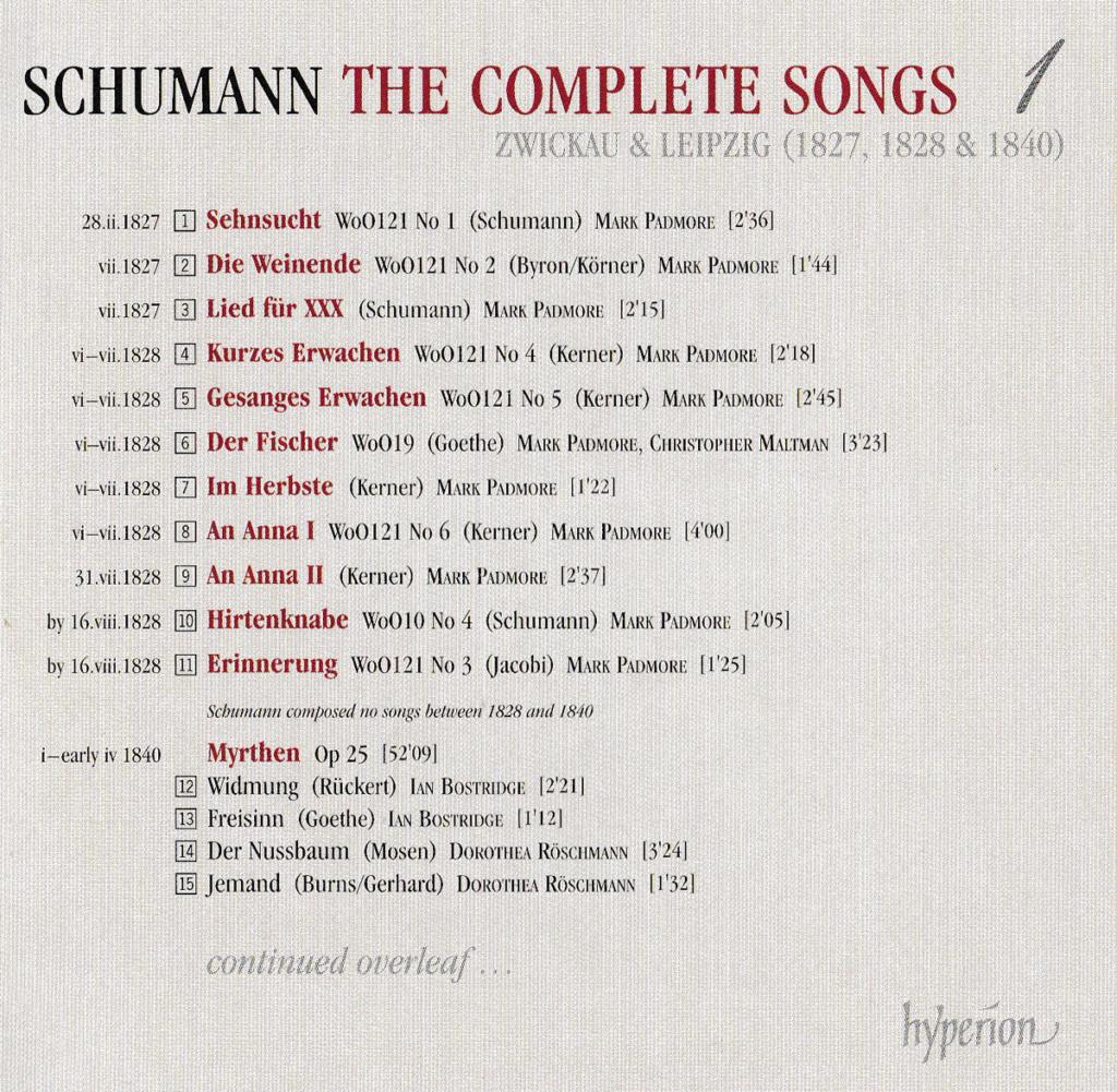 Schumann - Lieder - Page 4 Img_2116