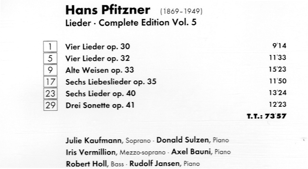 Hans PFITZNER - Page 2 Img_2125