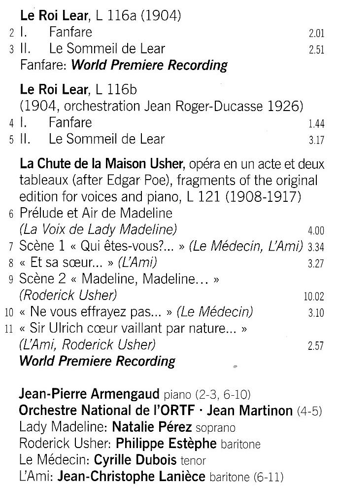 Coffrets Debussy Sony, DG et Warner Img_2127