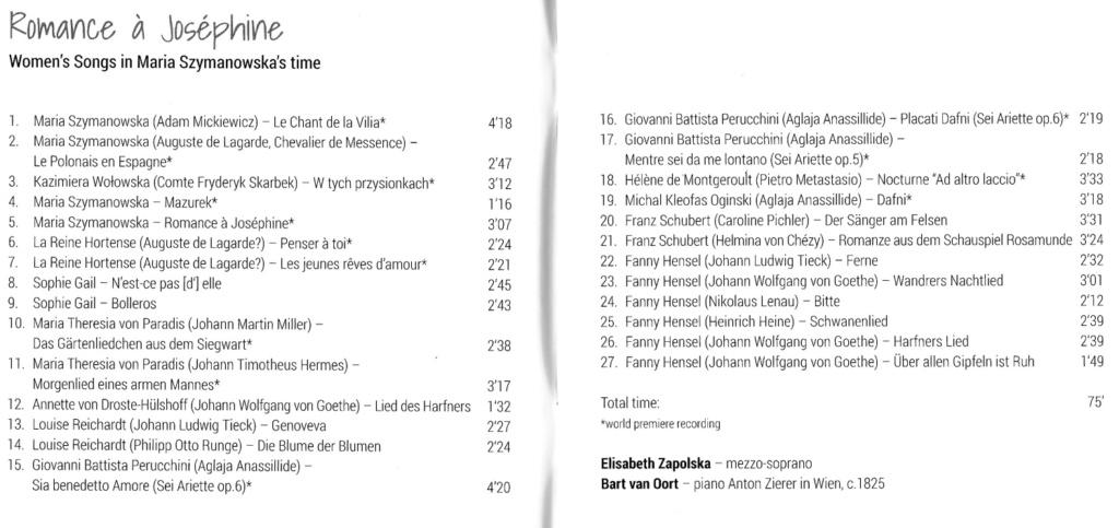 A la découverte du LIED - discographie - Page 6 Img_2137
