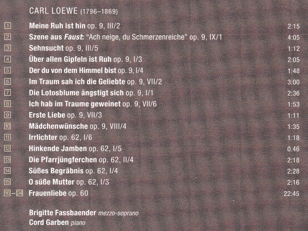 Brigitte Fassbaender - Page 2 Img_2138