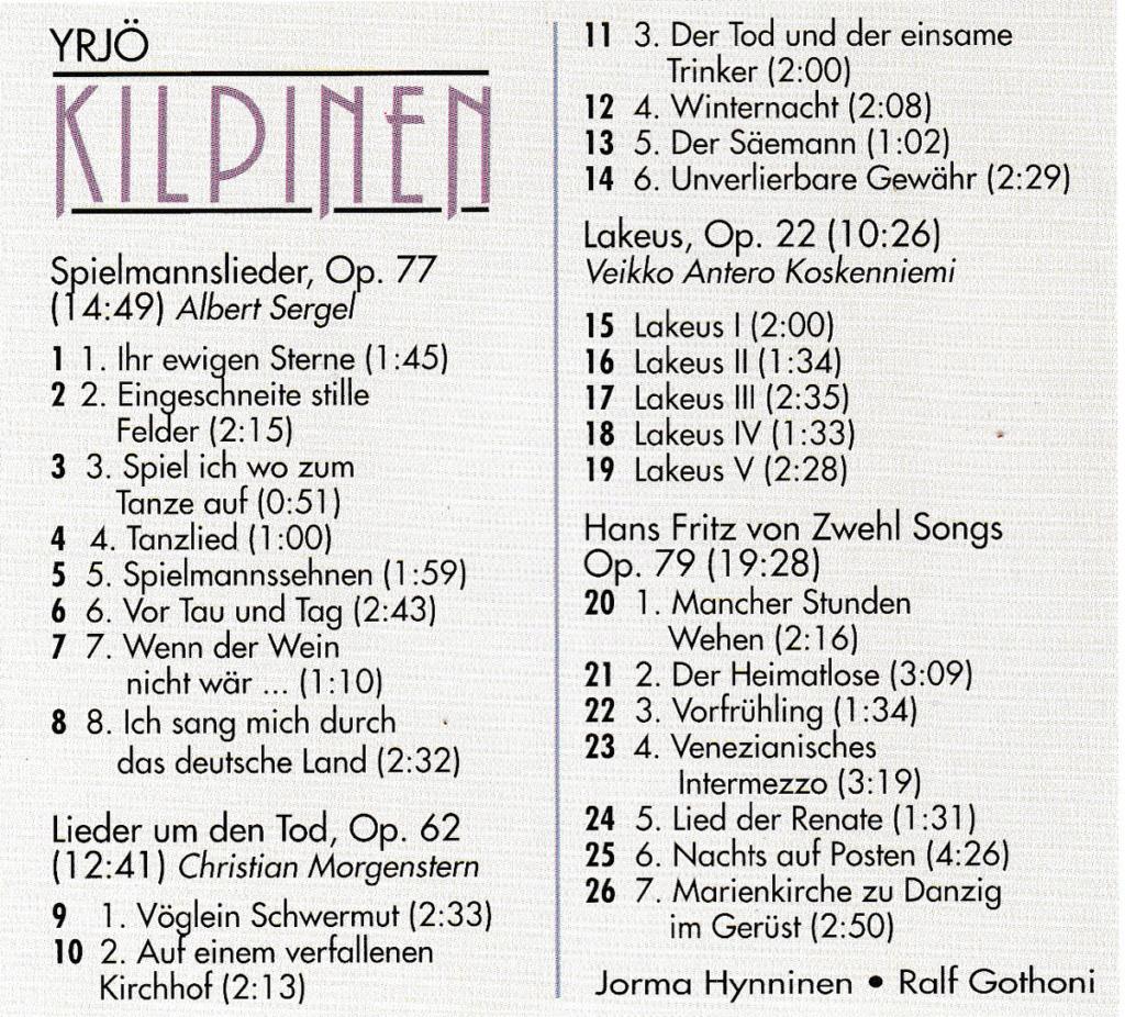 Petit guide discographique de la mélodie nordique. Img_2144