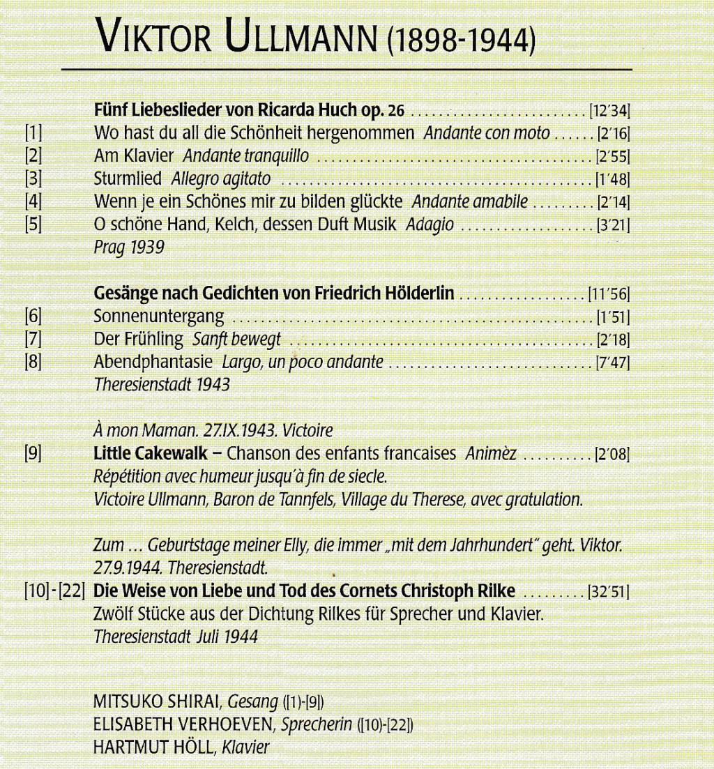 A la découverte du LIED - discographie - Page 7 Img_2145