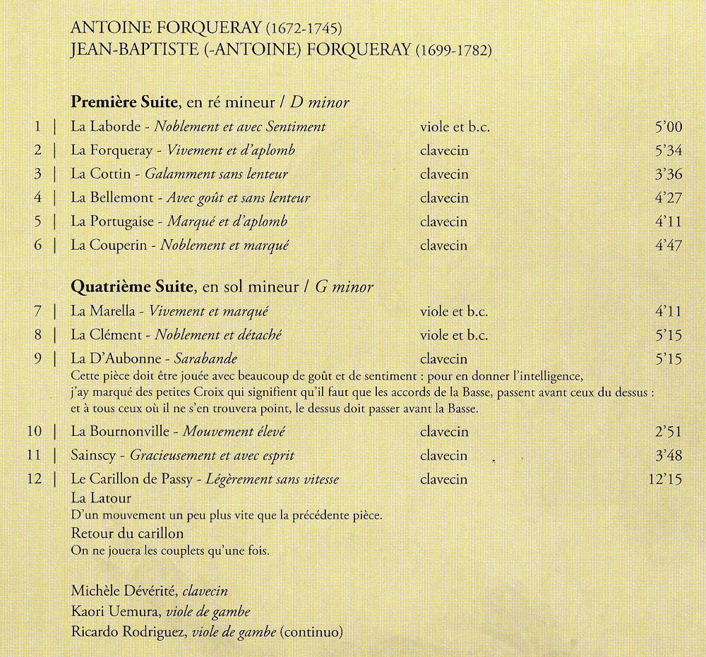 Antoine (et Jean-Baptiste) Forqueray - Page 3 Img_2150