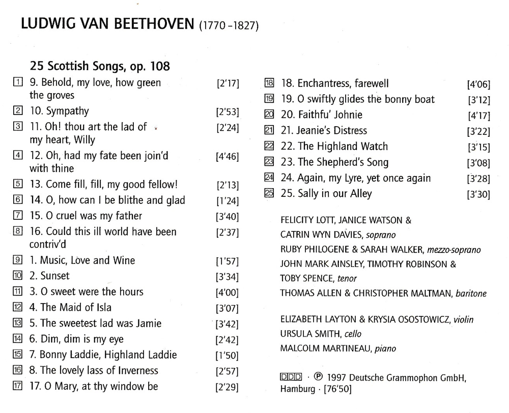 A la découverte du LIED - discographie - Page 8 Img_2151