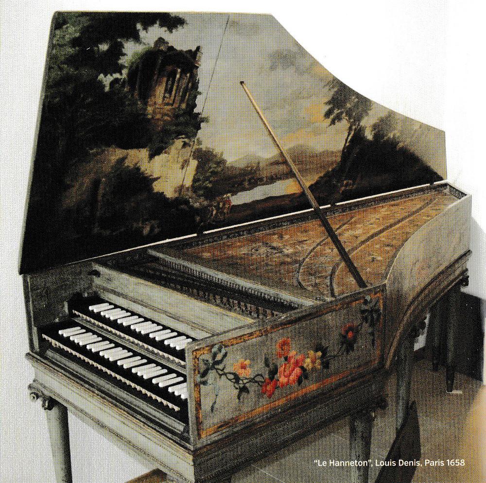 Anthologies et récitals de clavecin - Page 2 Img_2153