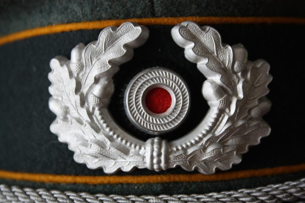 casquette  Img_3415