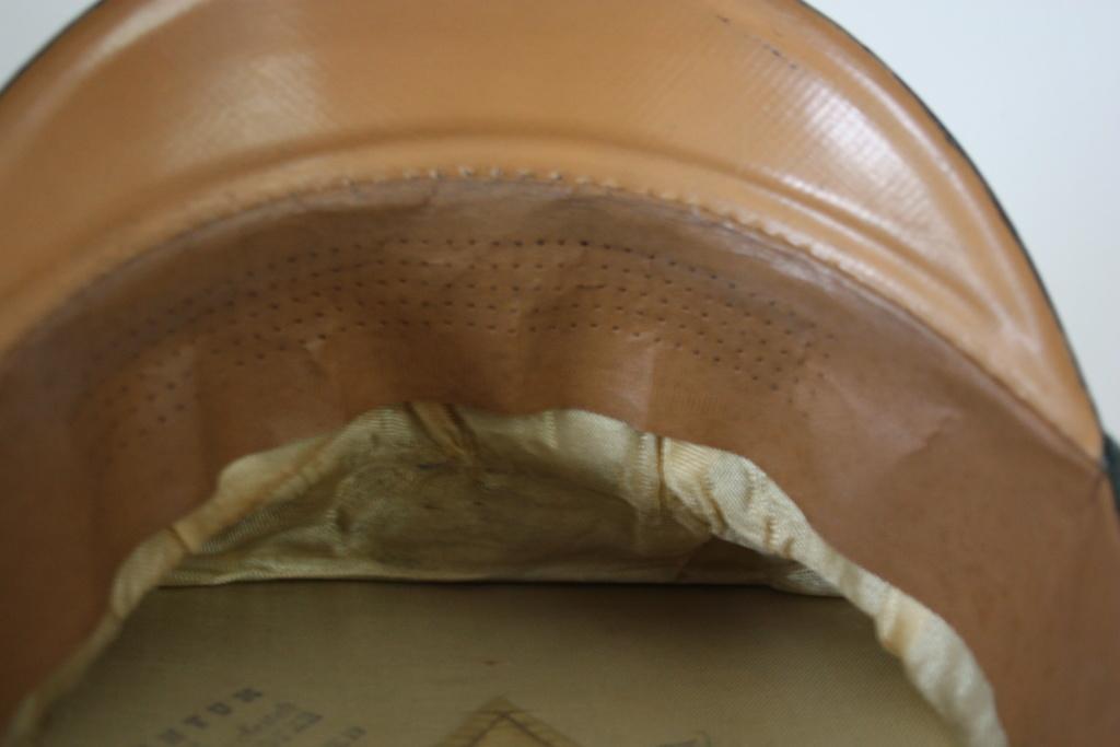 casquette  Img_3417