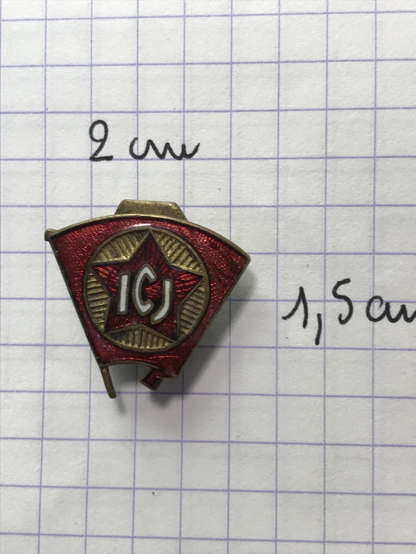 badge Img_4310