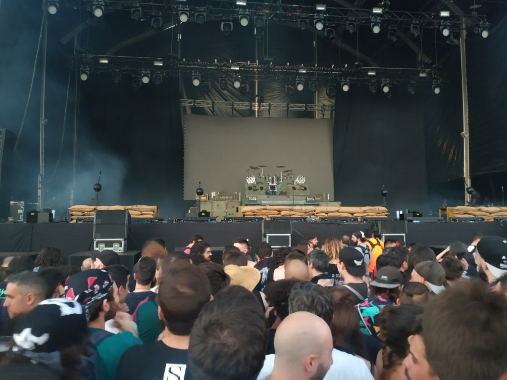 Download 2019. Slipknot Y TOOL - Página 2 Img_2011