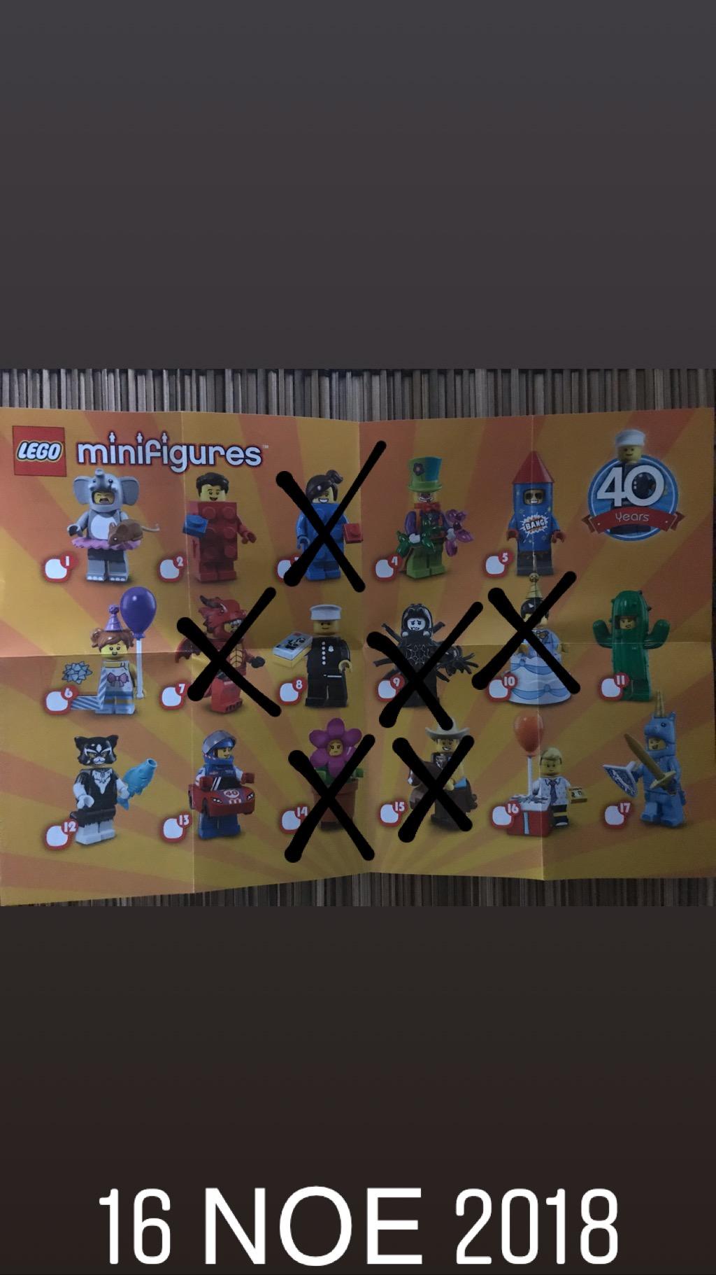 Ζητούνται bricks / parts / minifigures / sets. - Σελίδα 4 Fb2bbe10