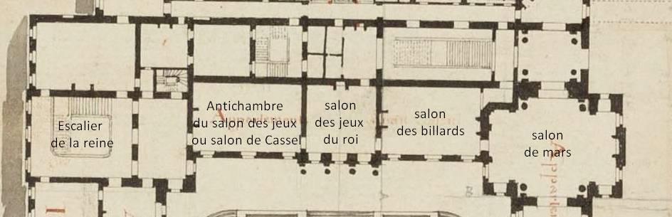 Le château de Saint-Cloud - Page 22 Appart38