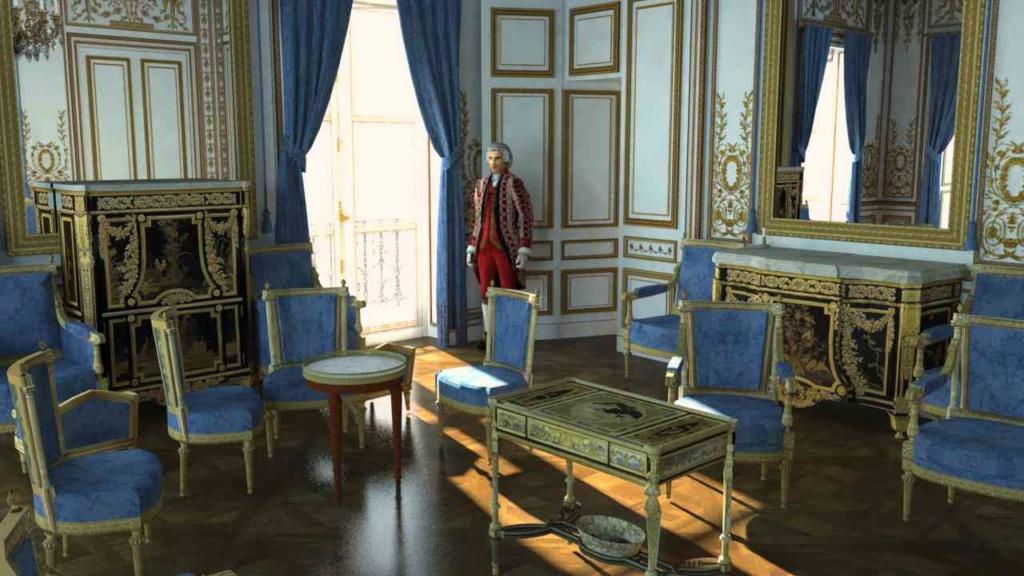 Le château de Saint-Cloud - Page 20 Gd_cab10