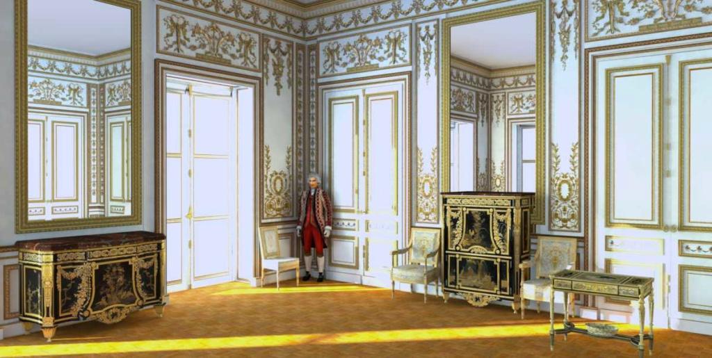Le château de Saint-Cloud - Page 20 Grand_23