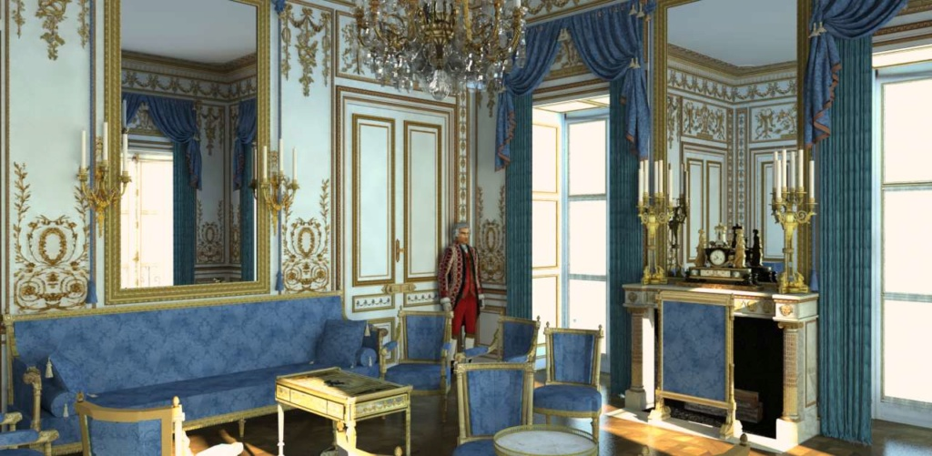 Le château de Saint-Cloud - Page 20 Grand_34