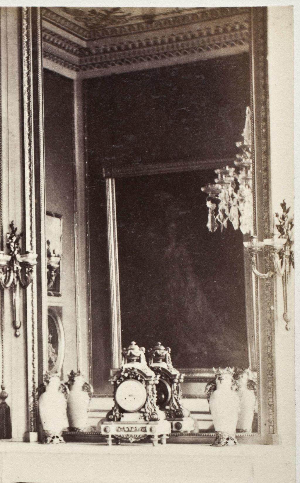 Le château de Saint-Cloud - Page 17 Lambal11