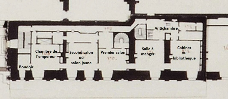 Le palais des Tuileries - Page 10 Plan_d10