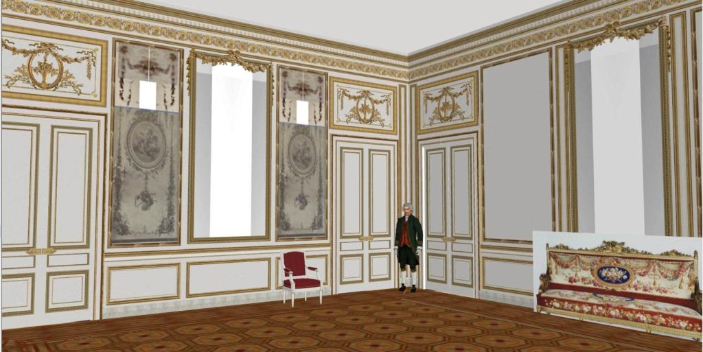 Le château de Saint-Cloud - Page 18 Salon_56