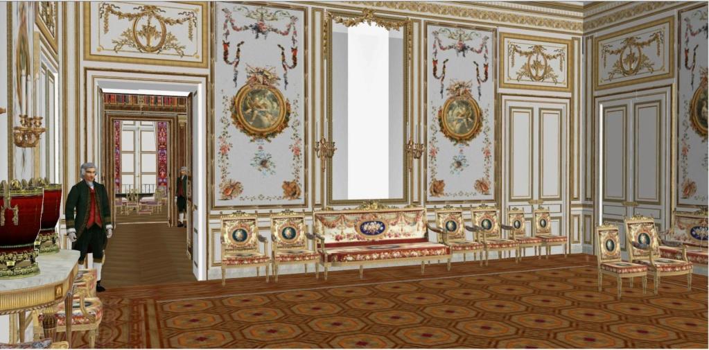 Le château de Saint-Cloud - Page 18 Salon_57