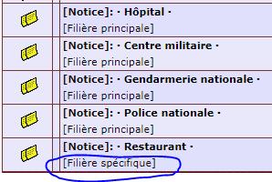.:.Les Grades Des Filières.:. 416