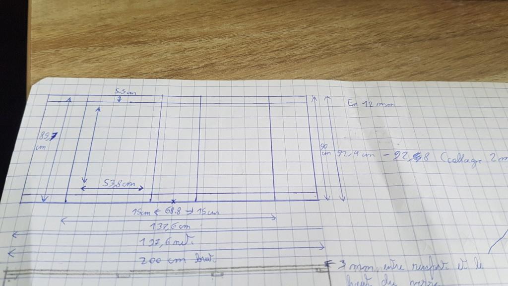 Ajout 60L - 300L - 540L - 1200L dans ma fishroom  - Page 2 20190659