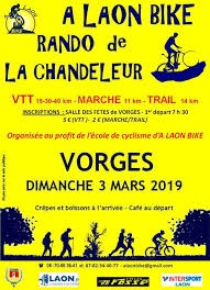 03.03.2019 Rando à MACQUENOISE ( BE ) 20190211