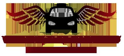 [Justificativo] Keila Slutmare Logo_a12