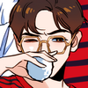 made of outerspace ✧ (noora) Icon_112