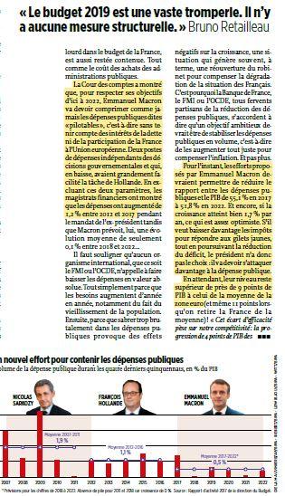 Diminution des taxes = réductions des dépenses. - Page 2 Le_poi10