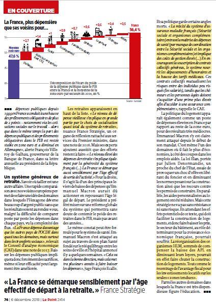 Diminution des taxes = réductions des dépenses. - Page 2 Le_poi11
