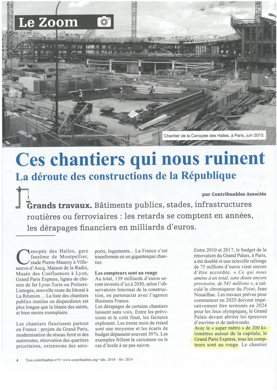 Ligne 15 Est - Saint-Denis Pleyel à Champigny Centre par Val de Fontenay Tousco10