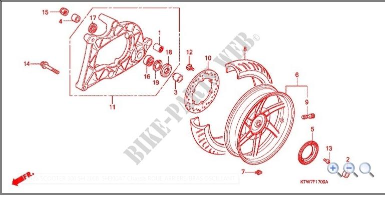Salut les fans des grandes roues ! - Page 2 Image_10