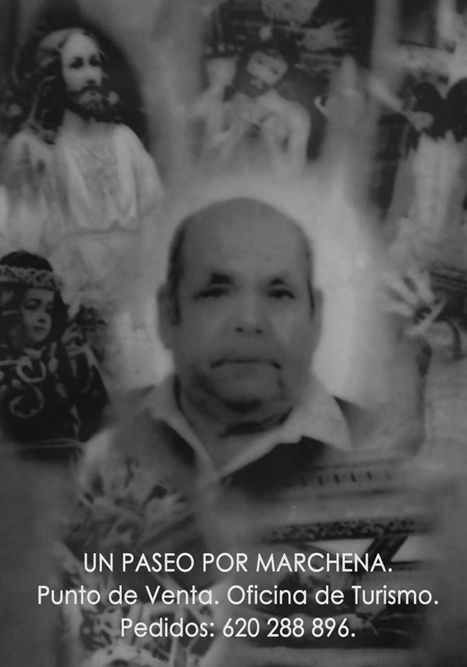 Antonio Lopez Pulido (El Cirilo) Cirilo10