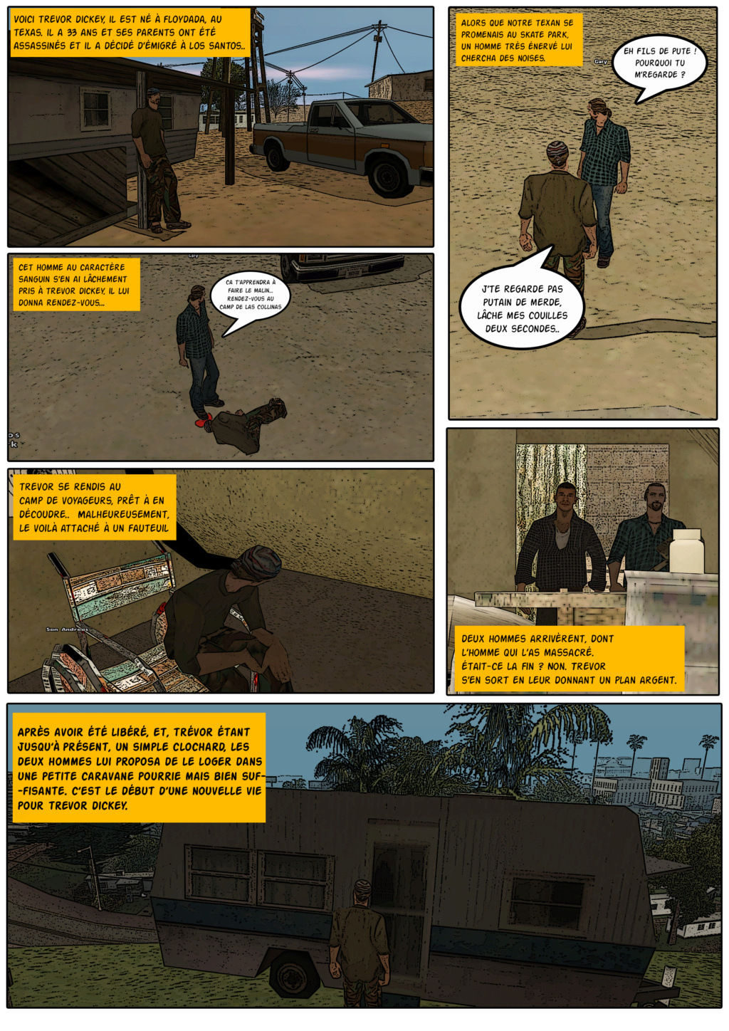 GIPSY RULES - Page 3 Bd0110