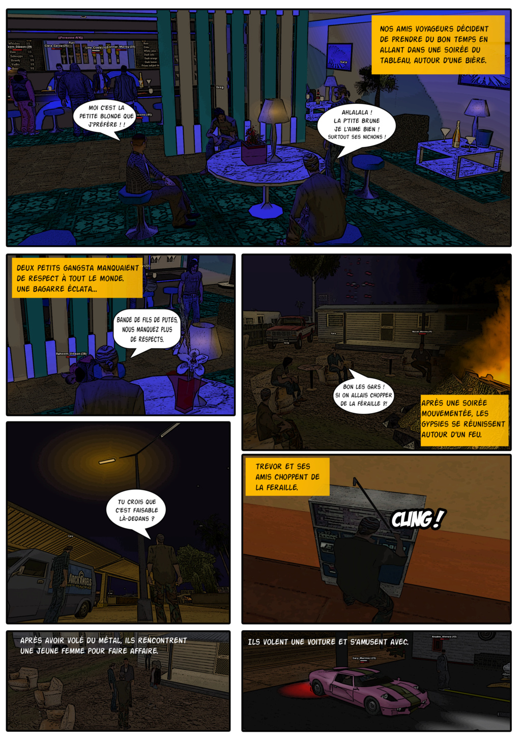GIPSY RULES - Page 5 Bd0210