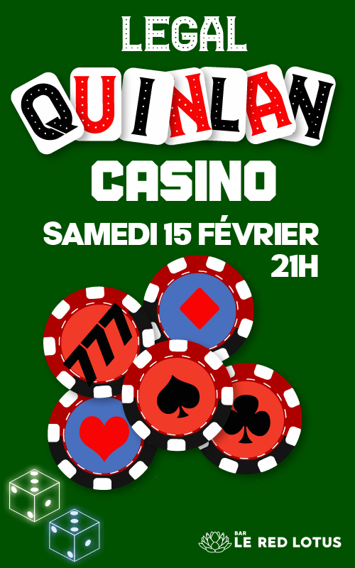 (EVENT) LEGAL QUINLAN CASINO - SAMEDI 15 FEVRIER - 21H00 Plan_d10