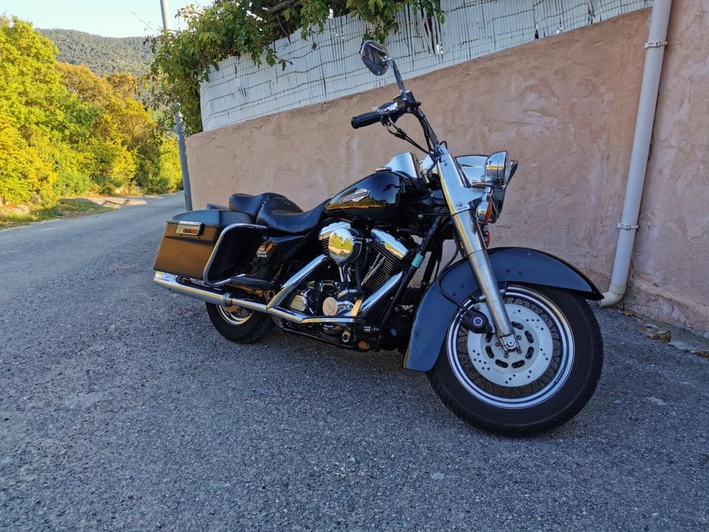 Road King uniquement, combien sur Passion-Harley  - Page 30 Img_2014